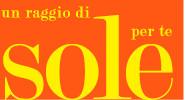 STRESS ANSIA. come posso vivere meglio? a Firenze dal 28 gennaio 2015