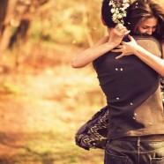 La prospettiva delle Terapia di coppia focalizzata sulle emozioni