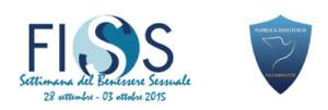 logo FISS