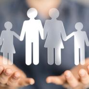 Percorsi di sostegno alla genitorialità e disciplina dolce